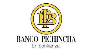 http://www.bancopichincha.es/cms/estatico/bl/pichincha/banca/es/particulares/index.html