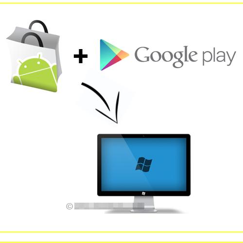 Download Aplikasi Play Store Untuk Hp Android