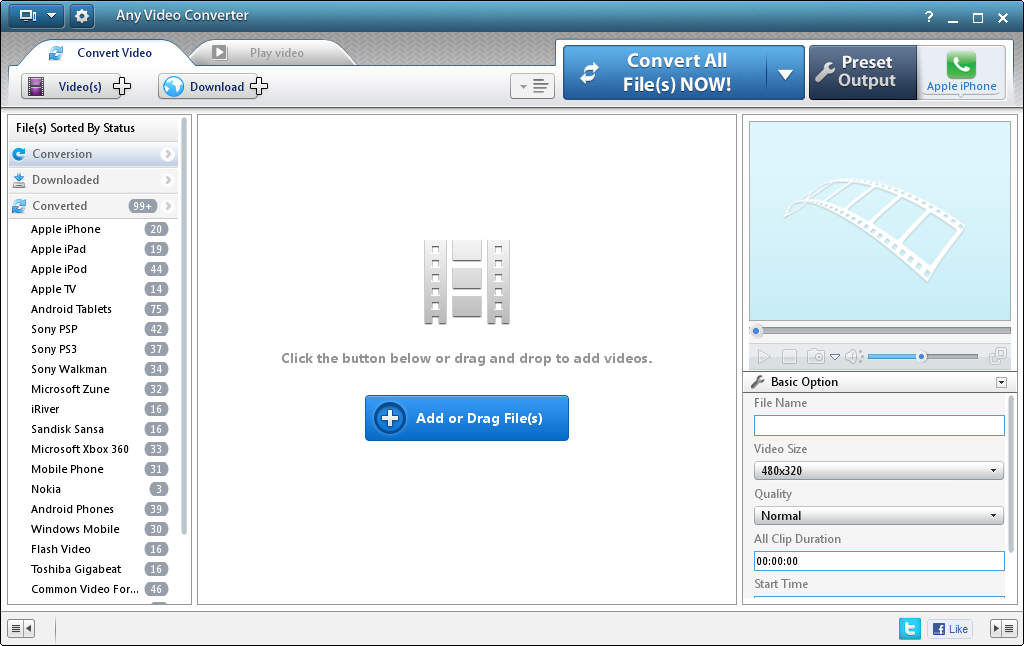 Facebook app free download for pc filehippo