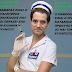 Τι έλεγε ο νυν υπουργός υγείας Άδωνις Γεωργιάδης για την Νέα Δημοκρατία και τον Αντώνη Σαμαρά; (Τελικά ο φερόμενος ως γραφικός και περιθωριακός μάλλον τα κατάφερε να τους δουλέψει όλους)