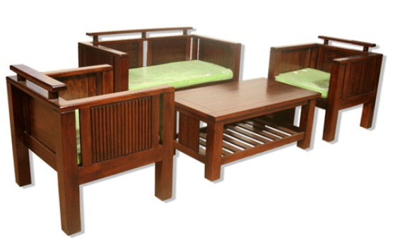 Factory direct furniture for Factory direct furniture