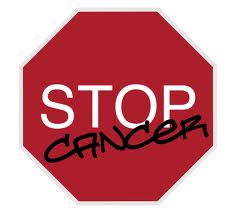 cara hidup sehat cegah kanker