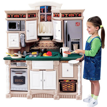 Sewa Mainan Dan Kids Corner Jakarta Sewa Play Kitchen