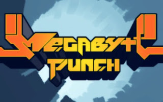 Megabyte Punch PC Games