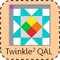 Twinkle2 QAL