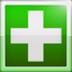 Εφημερεύοντα Νοσοκομεία και Φαρμακεία