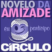 Circulo e blogueiras