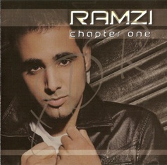 Free Download All Songs of Album Chapter One By Ramzi