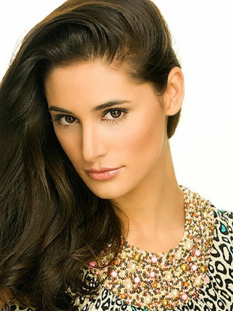 nargis fakhri hot hd wallpapers 2014