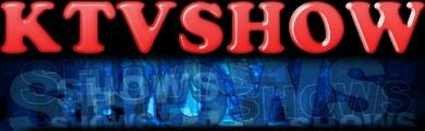 KTVSHOW