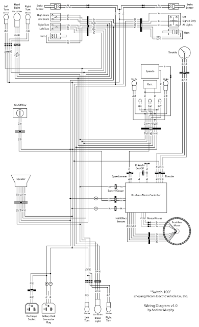 napa battery charger wiring schematic battery tester