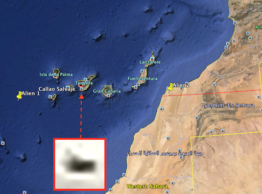 UFO News ~ UFO Visits Island Near Africa and MORE UFO%252C%2BUFOs%252C%2Bsighting%252C%2Bsightings%252C%2Bfigure%252C%2BOMG%252C%2Bartifact%252C%2Banomaly%252C%2Barchaeology%252C%2B101%252C%2BEnterprise%252C%2BAsteroid%252C%2Bbaseball%252C%2BStargate%252C%2Btop%2Bsecret%252C%2BET%252C%2Bmickey%2Bmouse%252C%2Blights%252C%2BW56%252C%2BBrad%2BPitt%252C%2BJustin%2BBieber%252C%2Biwatch%252C%2Bking%252C%2Bnews%252C%2Bmap%252C%2Biphone%2B6s%252C%2Bfallout%2B4%252C%2B222