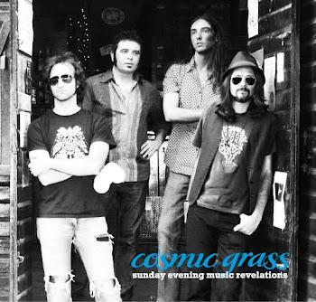 COMPRALO YA en discos revolver / Barcelona
