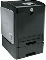 Dell 3110cn Printer Driver Download
