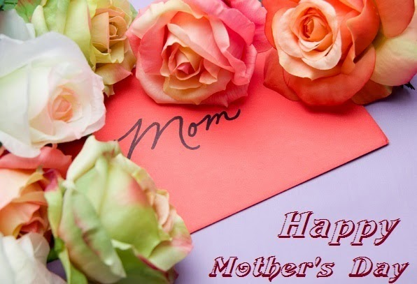 instagram mothers day images