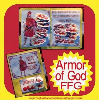 http://kidsbibledebjackson.blogspot.com/2013/04/the-whole-armor-of-god.html