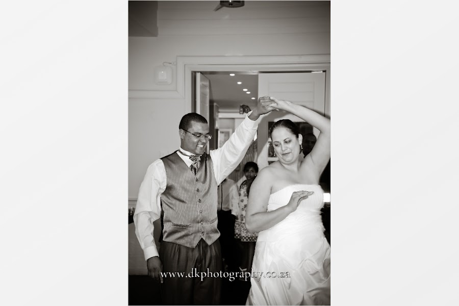 DK Photography slideshow-392 Ilze & Ray's Wedding in Granger Bay  Cape Town Wedding photographer