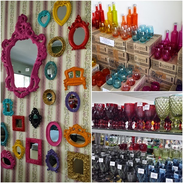 decoracao de interiores lojas: de enlouquecer qualquer pessoa que goste um pouquinho de decoração