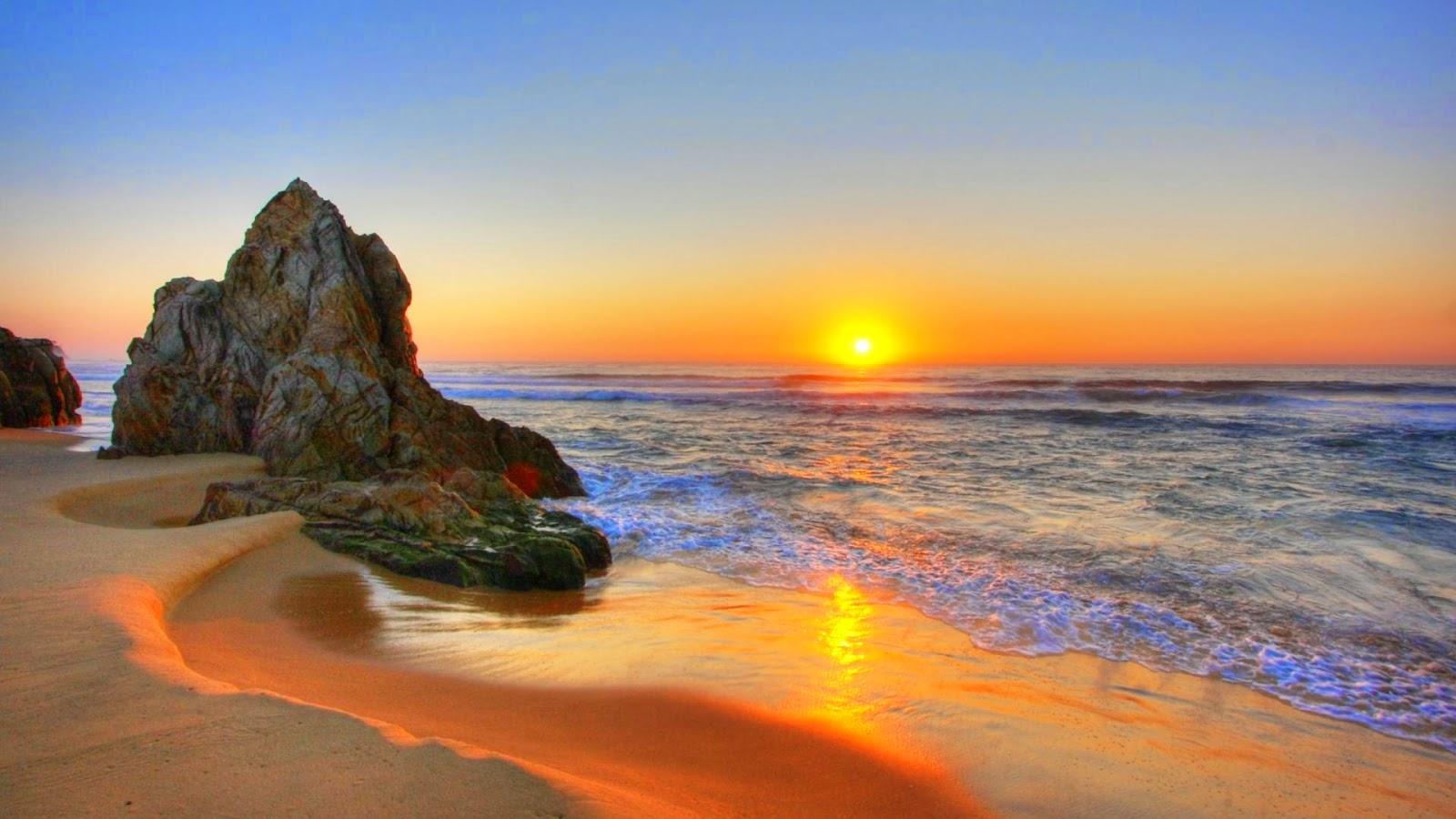 Hd wallpaper editor - Beach Free Download Wallpaper Beach Photo Hd Beach Image Beach Picture Beach