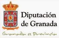 Colaborador Convivencias 2013, actividad Fahyda Sport y II Congreso Andaluz 2015