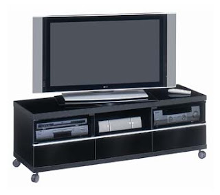 Lcd tv cabinets designs ideas - Lcd tv cabinet ideas ...