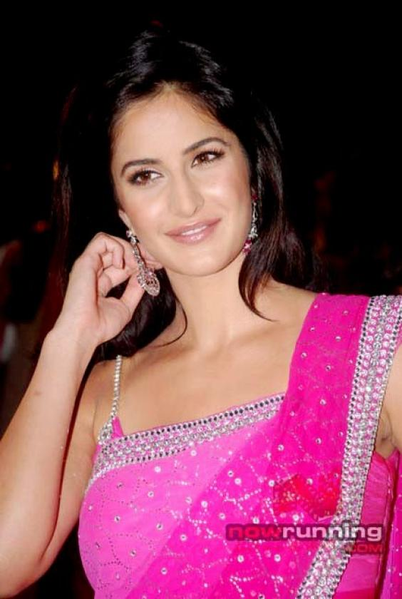Wallpapers Of Katrina. images wallpapers katrina