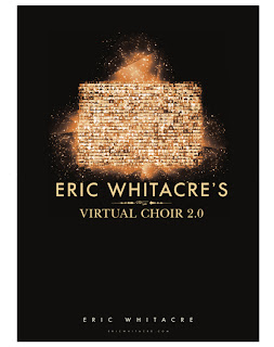 Virtual Choir Poster
