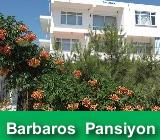 http://www.fistiklikoyu.com/2010/06/fstl-koyu-barbaros-pansiyonu-apart.html