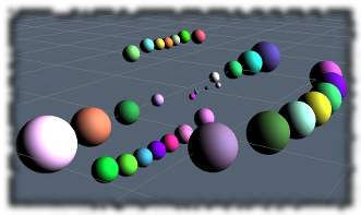 spheres-figure.png