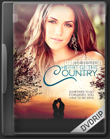 Heart Of The Country (DVDRip Ingles Subtitulada) (2013)