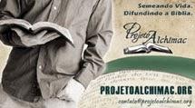 Projeto Alchimac