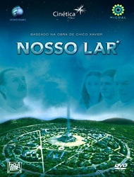 Filme Nosso Lar