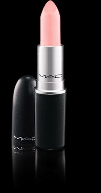 http://www.maccosmetics.com/product/shaded/168/310/Products/Lips/Lipstick/Lipstick/index.tmpl?SKU_ID=SKU2790