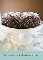 http://megpastrystudio.blogspot.sg/p/cakes.html