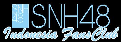 SNH48 Fans Club