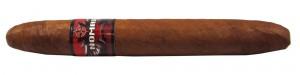 Nomad Cigars Emilio Cigars Gary Griffith