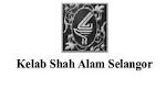 Kelab Shah Alam