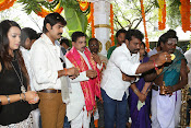 Jalsarayudu movie opening photos-thumbnail-9