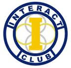 Lindbergh High School, Crestwood-Sunset Hills Rotary