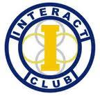 Lindbergh High School, Crestwood-Sunset Hills Rotary