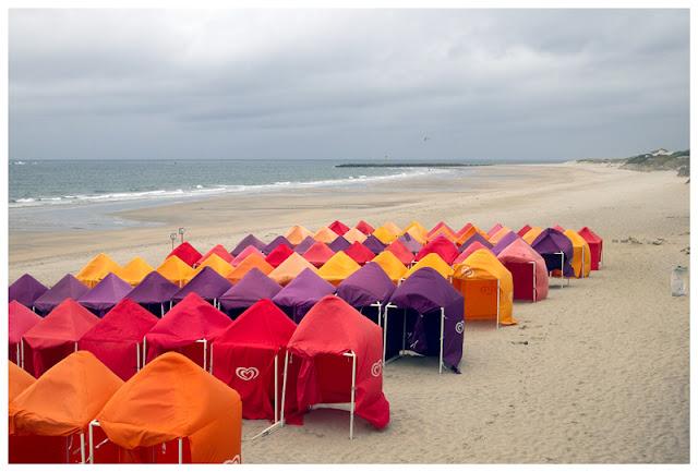 Playa, viento, lluvia, oporto, portugal, asturias, pablo basagoiti y yo