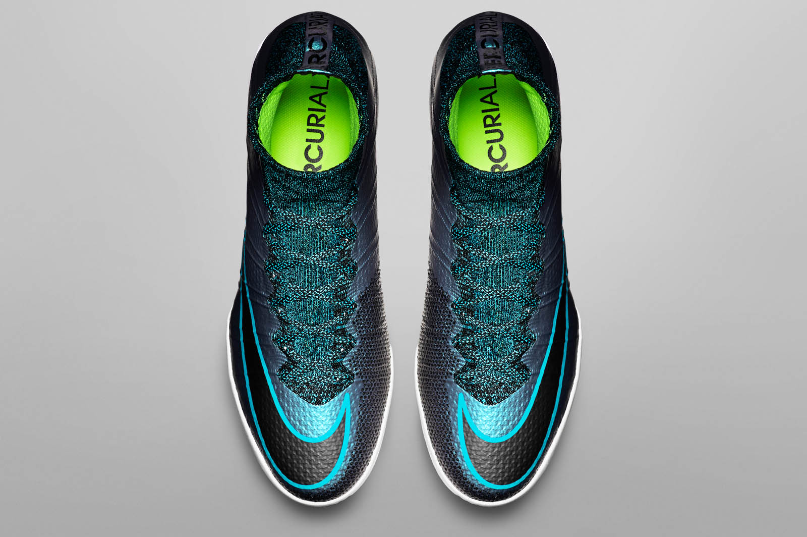 blue nike mercurial x proximo boots released footy headlines. Black Bedroom Furniture Sets. Home Design Ideas