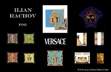 Ilian Rachov