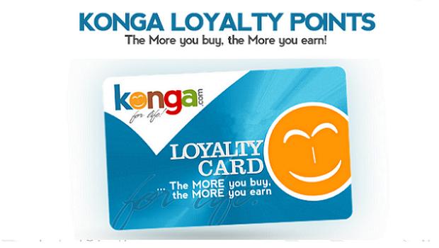 Konga Is Nigeria Amazing New E Commerce Company