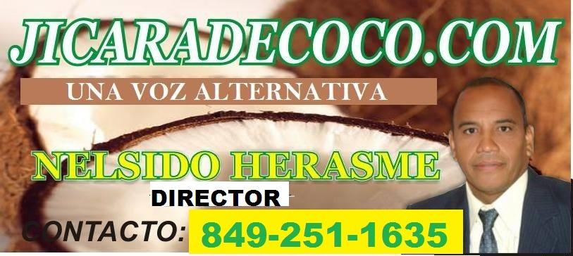 JICARADECOCO.COM