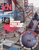 IdN v19n4: Shapes-in-Pattern