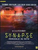 Synapse pericolo in rete
