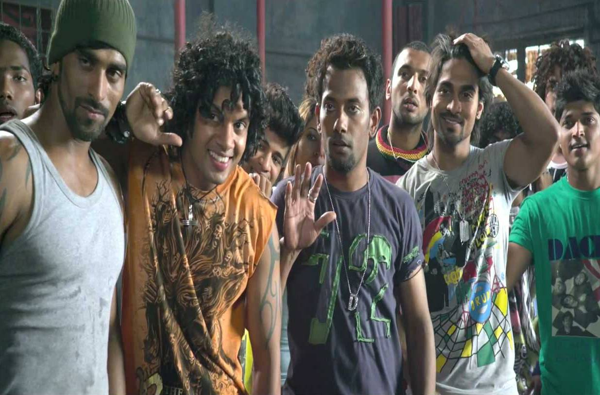 ABCD-Any-body-can-dance-movie-wallpaper-download