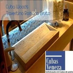 Cubas Veneza