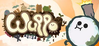 wuppo-pc-cover-dwt1214.com